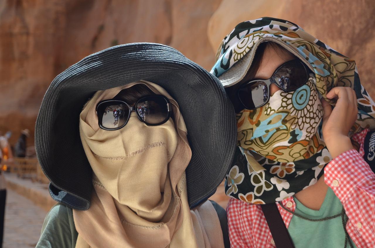 Ёайты гей знакомЁтв в иордании в Карабудахкенте,Бельтырском